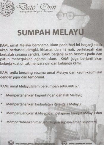 [sumpah_melayu[1].jpg]